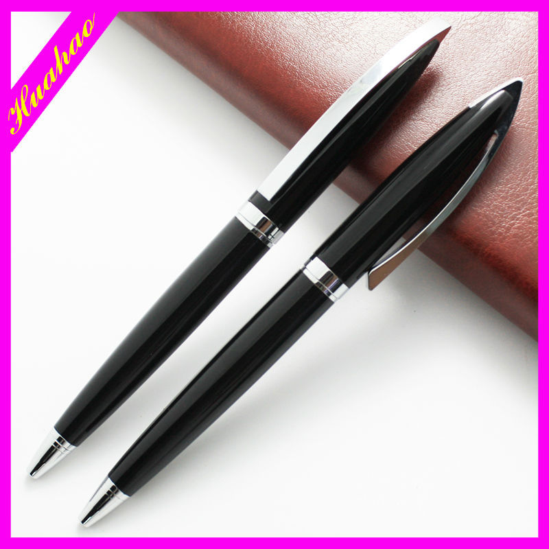 Best quality roller ball pen refills