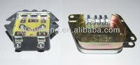 prestolite voltage regulator