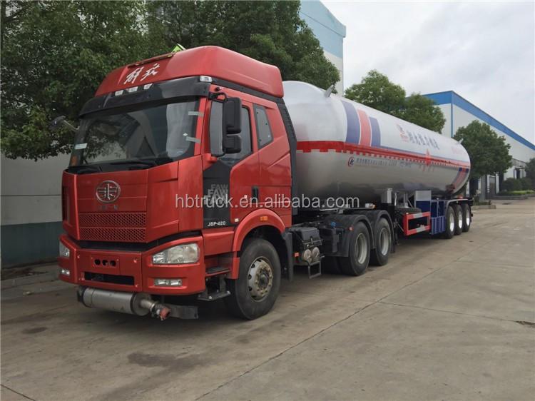 lpg transport trailer for sale17.jpg