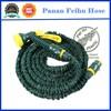 New products 2016 garden tool magic garden hose reel 150ft/100FT/75ft/50ft