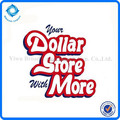Großhandel dollar begriffe für filial-