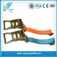 tianma 2 inch Ratchet Strap/Ratchet Tie Down 5T/Ratchet Strap Tie/