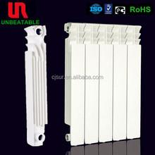 Cast Aluminum Alloy Radiator Home Heater