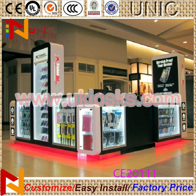 Mobile Phone Shop Furniture Design Perfect mobile shop de...