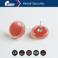 ONTIME BD3318 Clothing Anti Theft Eas Security Ink Tag Pin