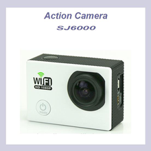 new products wholesale ip65 720p professional skiing goggle camera