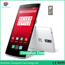 Oneplus one 16GB Quad Core 2.5GHz 5.5 Inch 4G Smartphone Cheap Mobile Phone