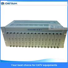 Radio tv transmeter catv adjacement fixed modulator fm transmitler