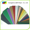 Specialty Paper single side coated pearl paper