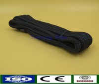10mm perfect uv resistant marine ropes fender line for sale