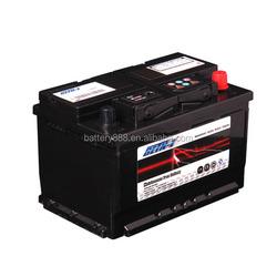 57217car battery 12V car batery best car battery brands car battery