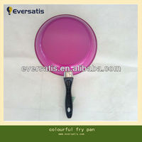2014 new pink pots and pans