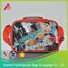 Trustworthy China supplier boys cartoon messenger newest pictures lady fashion handbag shoulder bags