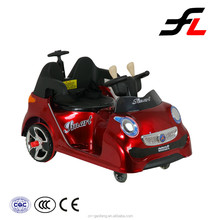 Made in china alibaba manufacturer high quality electric cars for big kids