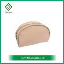 2015 fashion hard case cosmetic bag/case,cosmetic bag