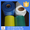 Quality Manufacturer Of Self Adhesive Waterproof Material Fiberglass Tape