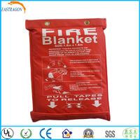 Rockwool Fire Blanket CE