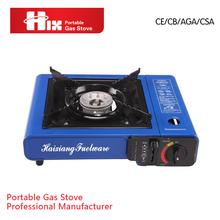 Mejor precio de la alta calidad de la estufa de queroseno mecha