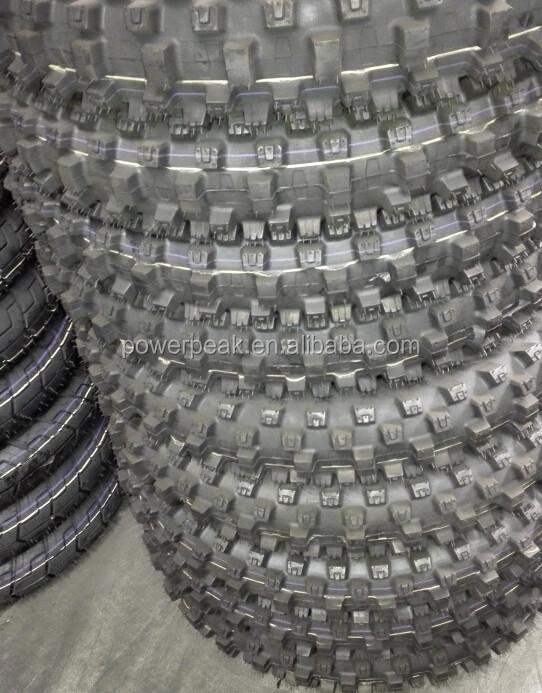 100 90 19 tire 03.jpg