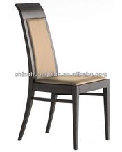 china comedor silla de madera hdc469