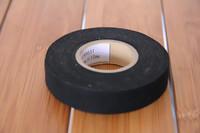 Heat-resistant Insulating Tape