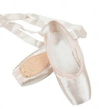 Super quality branded hot selling ballet shoe ornament