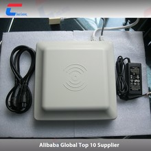 Cheap! Integrated antenna UHF RFID Reader for Access