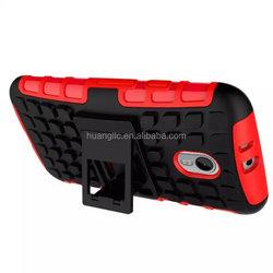 Hot sale for motorola moto g3 cell phone 3d cases
