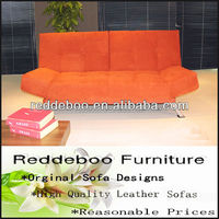 Arabic sofa sets,bamboo sofa set