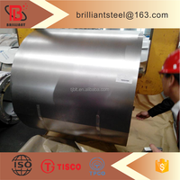Made in China stainless steel sheet coil/stainless steel coil 304 price/stainless steel coil tubing