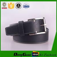 Unique design wholesale genuine leather belt blanks chastity belt pictures