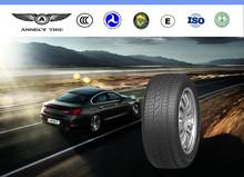 Best Selling nokian tire 235/50zr17 ANNECY TIRE