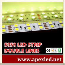 led holiday lighting strip flexible