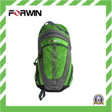 2015 New Outdoor Fashion Hydration Backpack