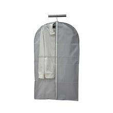 Transparent Coat Clothes Garment Suit Cover Bags