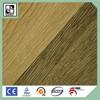 High Quality Topfloor extreme sports flooring pvc vinyl flooring For indoor sports court