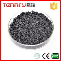 China Factory Calcined Petroleum Coke/Carbon Additive