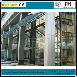 2015, hot alibaba trade assurance 20 years experience high quality curtain wall sealant GM-6159