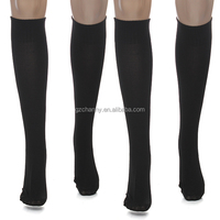 Anti-swelling Flight Support Practical Miracle Anti-Fatigue Compression Socks
