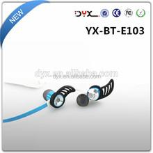 New designed mini bluetooth earphones