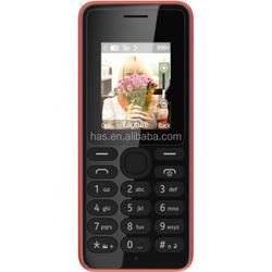 mobile for nokia 108