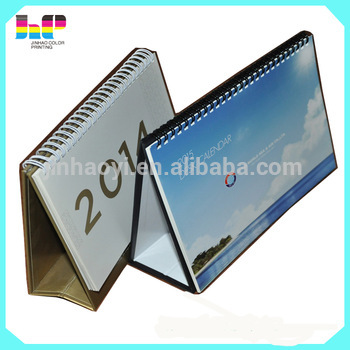 high quality Professional Coloring Photo company 2016 calendar ...: alibaba.com/product-detail/high-quality-professional-coloring-photo...