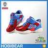 HOBIBEAR new style children shoes wholesale import boy running sneaker shoes