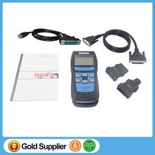 Memoscan H685 Dedicated Detector Vehicle Diagnostic Instrument Car Motor Repair Tool