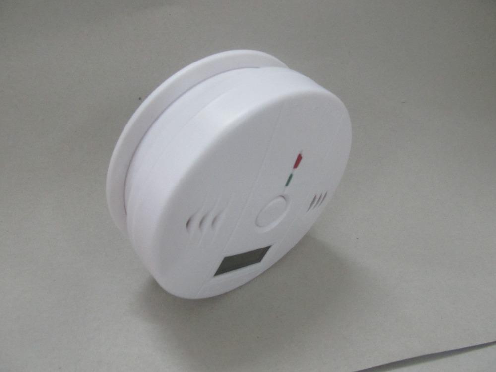 carbon monoxide alarm (5)