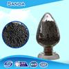 Catalyst Classification palladium/Nickel / Zinc / Molybdenum / Tungstent / Vanadium