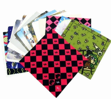 Microfiber cleaning cloths eyeglasses cleaning cloths with printing