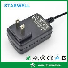 SMS-01120100-S04US 12V 1A led driver constant voltage output