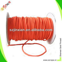 Stretch string Elastic cord for beads bracelet making
