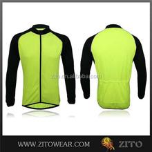 Wholesale customer bicycle wear windproof cycling wear cheap/dirt bike gear/cycling wear importers